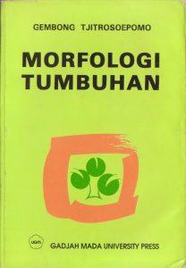 Resensi buku morfologi tumbuhan nur oktafiani resensi buku morfologi tumbuhan ccuart Images